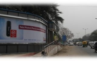 Product of the Year Tata Photon Plus Hoarding