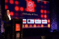 Product of the year Awards 2018